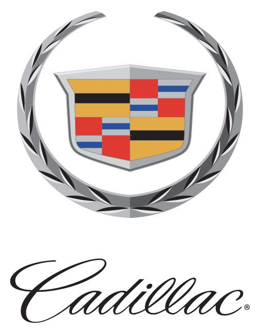 CADILLAC!  Please & Thank-You!  I'll never give up my Cadillac!!!!!  <3