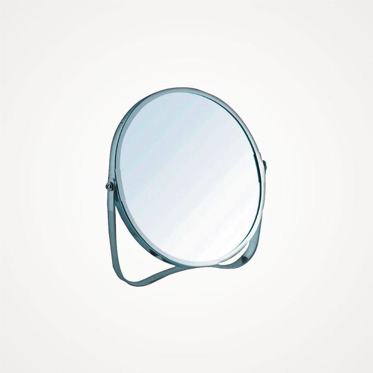 Makyaj Tıraş Aynası