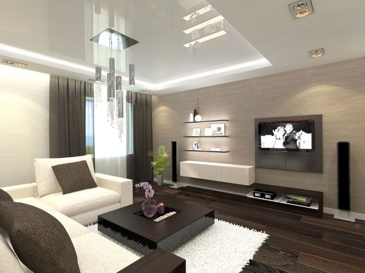 eclairage faux plafond cuisine photos de faux plafond avec lumire indirecte les groupes sur. Black Bedroom Furniture Sets. Home Design Ideas