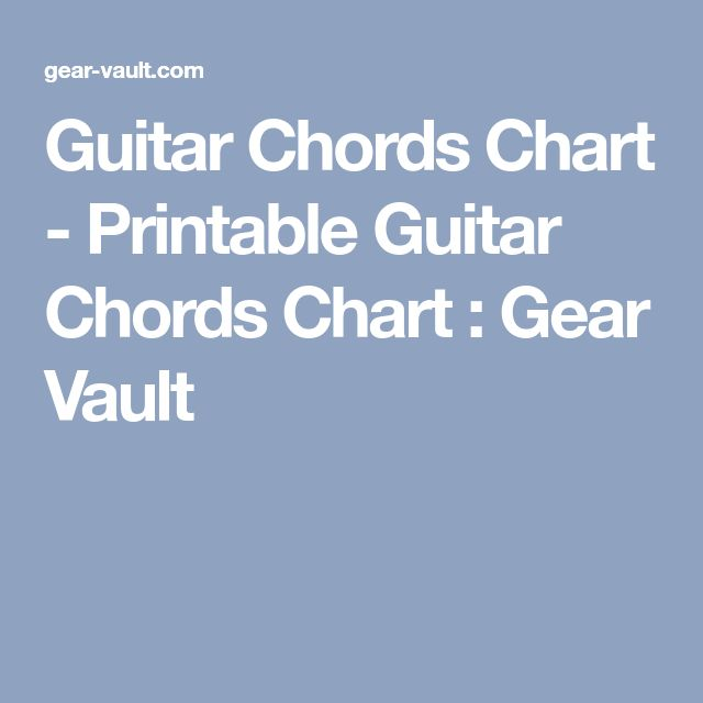 songbook with guitar chords pdf
