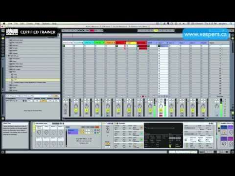 music tutorial software free