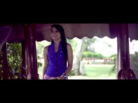 Saada Pyar   Gippy Sadiaura   Full Official Video   New Punjabi Romantic...