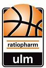 Ratiopharm Ulm, Bundesliga, Ulm, Germany