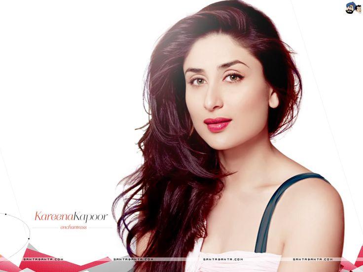 Kareena Kapoor so beautiful