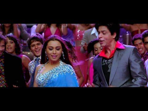 om shanti om full movie  720p youtube