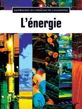 L'energie From TABvue.  See your TDSB Teacher-Librarian for password access from home