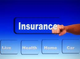 We provide best and affordable health policies with top medical insurance plans according to your choice plans. Any help visit here: http://youselecthealthinsurance.com/