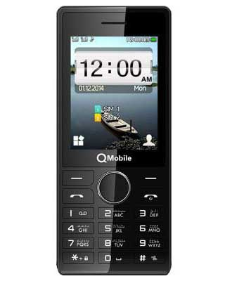 Checkout latest Price, Specifications & Review of QMobile R400 in Pakistan www.m... 35156c346d668a90b708156b483bd43b  bar mobile phones