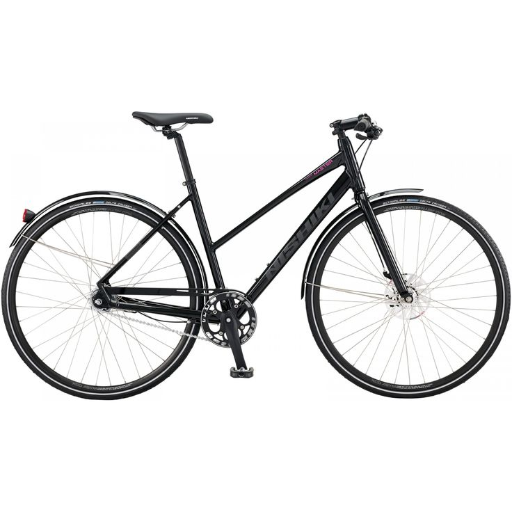 Best 25+ Nishiki Mountain Bike ideas on Pinterest | Single gear bike, Fixed wheel bike and Fixie ...