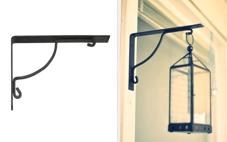 18 kreativa sätt att uppdatera dina ikeamöbler i vardagsrummet - Sköna hem