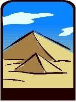 math in hieroglyphs