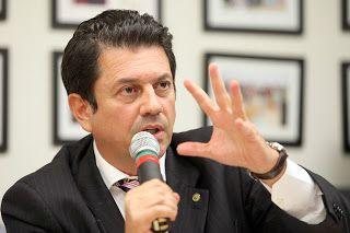 Liberdade de Expressão!!!: Deputado Otávio Leite Prestando conta… Mandato com...