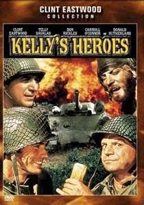 Classic movie!