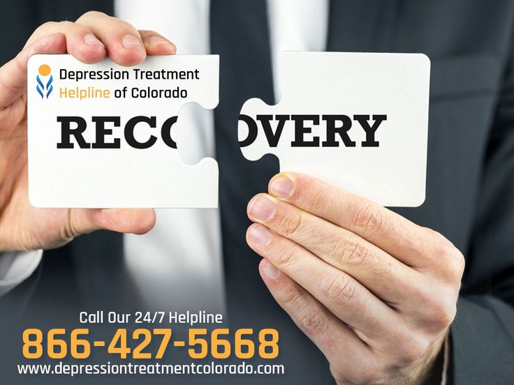 Of late, depression has gained acceptance as a debilitating mental illness. However, despite this, it still has a lot of stigma attached to it. Though it affects a significant population in the U.S., there is very less awareness regarding the true nature of the illness. As a result, often people going through depression conceal their mental illness to avoid discrimination.