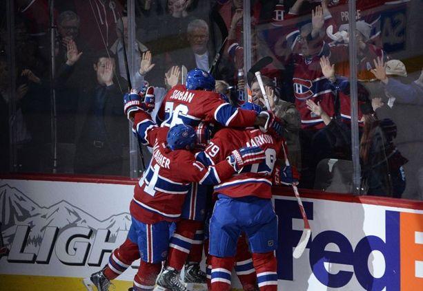 Les Canadiens de 2015-2016 sont-ils des aspirants à la Coupe Stanley? http://rabidhabs.com/les-canadiens-de-2015-2016-sont-ils-des-aspirants-a-la-coupe-stanley