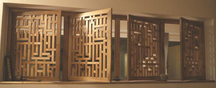 les 10 meilleures images du tableau fer forg sur. Black Bedroom Furniture Sets. Home Design Ideas