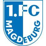 ALE-MAGDEBURG_MAGDEBURG