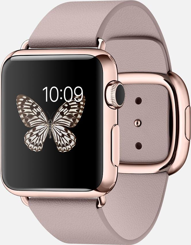 Apple Watch - Pre-Order Apple Watch - Apple Store (U.S.)