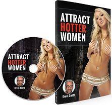 seduction genie attract women review