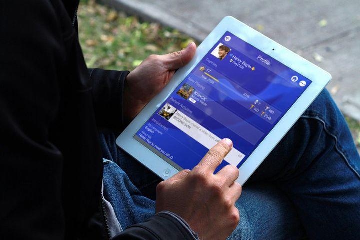 Povežite iUređaj s novim konzolama Xbox i PS uz ove aplikacije