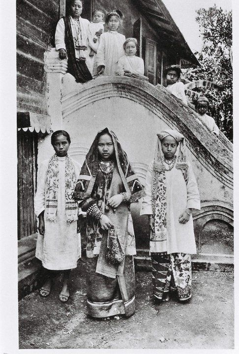 213 best images about East Indies on Pinterest  Javanese, Balinese and Dutch east indies