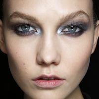 Бронза, золото и медь добавят блеска вашему beauty-образу. Вдохновляйтесь идеями модного металлического макияжа с мировых подиумов этого сезона!