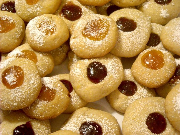 295 best german christmas cookies images on pinterest german the german christmas cookies angels eyes are a classic among the german christmas cookies this authentic german recipe does not need special ingredients forumfinder Choice Image