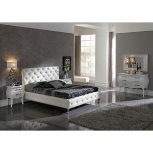26 best White bedroom sets images on Pinterest