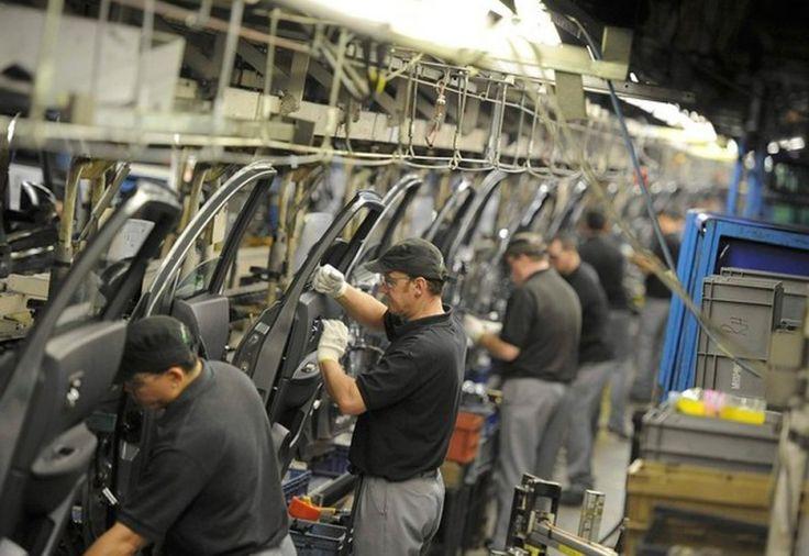 Santa Catarina teve um saldo positivo de 6.130 empregos formais em agosto, divulgou o Cadastro Geral de Empregados e Desempregados (Caged) nesta quinta-feira (21). Foram 80.420 admissões e 74.290 d