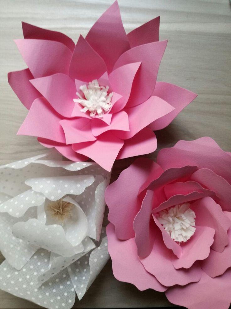 spesso Oltre 25 fantastiche idee su Feste di compleanno con fiori su  WR74