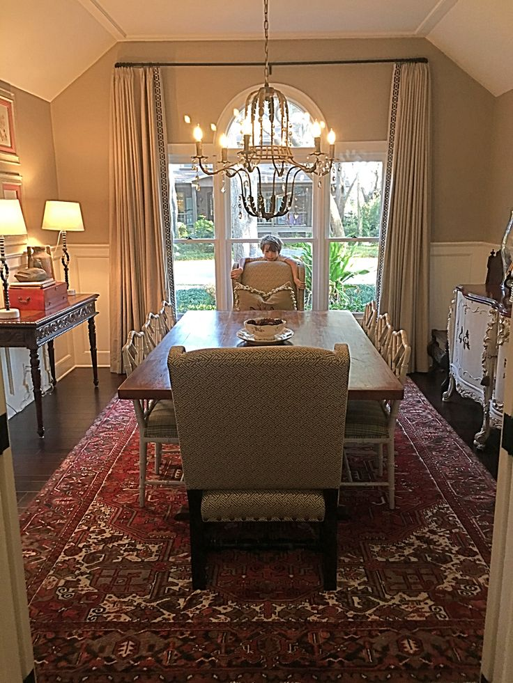 Ideas about chippendale chairs on pinterest white