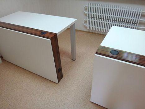 стол офисный италия - Поиск в Google