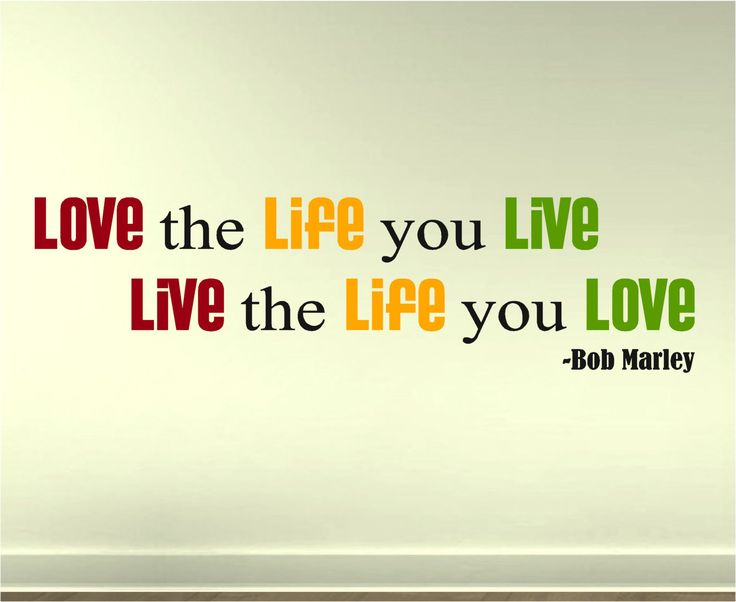 Bob Marley Quotes About Love Hes Not Perfect Traffic Club