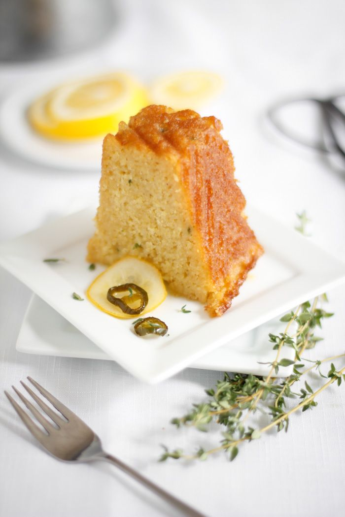 olive oil cake olive oil oil cake roast pears and olive oil cake olive ...