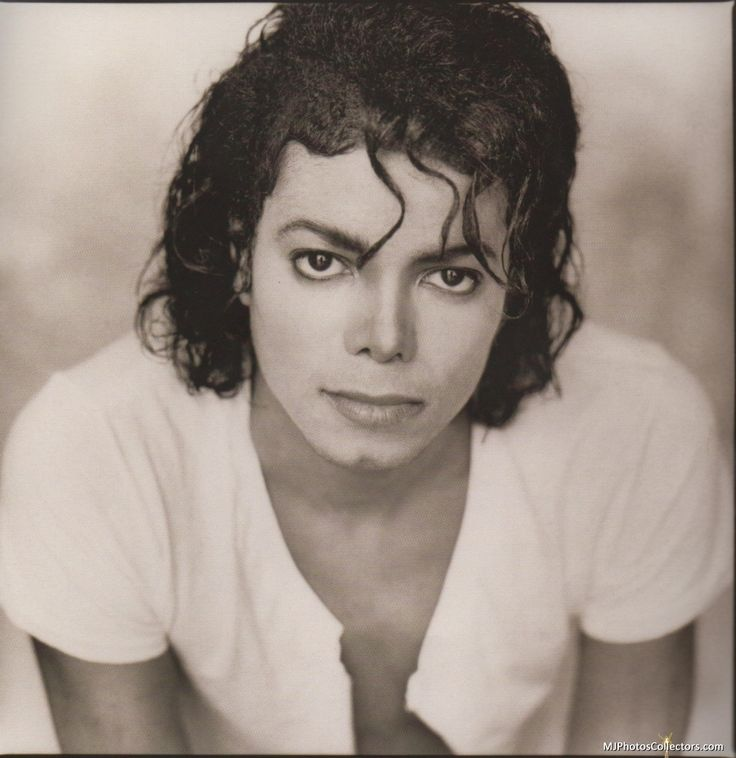 ❤ Michael Jackson ❤️ So Delicate and Beautiful❤️ ❤️ 1987 Matthew Rolson Session