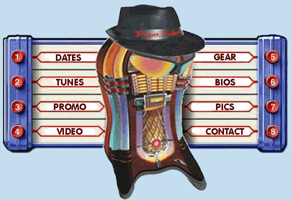37 best images about uncle 39 s jukebox on pinterest good for Jukebox labels template
