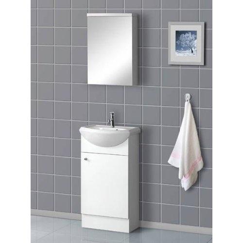 Modern Bathroom Vanity Amazon 115 best bathroom images on pinterest | bathroom ideas, bathroom