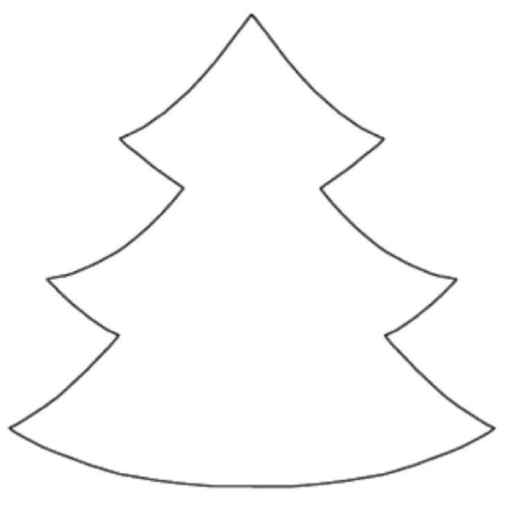 christmas fieltro - Google Search