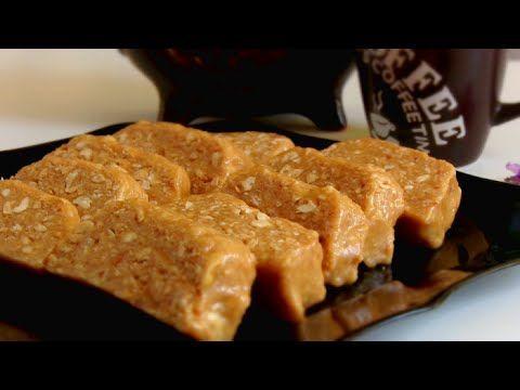 Рецепт домашнего щербета с арахисом. Вкусно, как в детстве!Приятного аппетита! РЕЦЕПТЫ ПОШАГОВЫЕ НА САЙТЕ http://vikka.com.ua/ Продукты: 600 гр конфет «Коров...