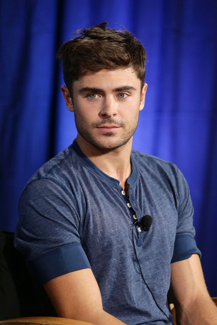 Zac Efron That Awkward Moment Hair 1111 best images about...
