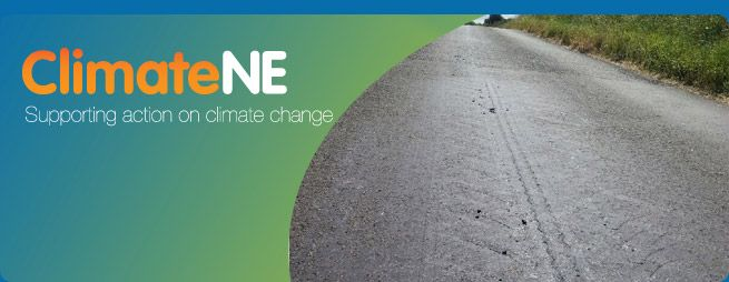 July 2013 ClimateNE newsletter. http://www.climatenortheast.com/eNewsPublishing/bb.hippo.show.html.version.aspx?object.id=17083_medium=email_campaign=ClimateNE+-+July+2013_content=ClimateNE+-+July+2013+CID_d4b1a8e9587d81cb9bd761a9cd9bd4d8_source=Hippo%20email%20marketing%20software_term=View%20it%20in%20your%20browser