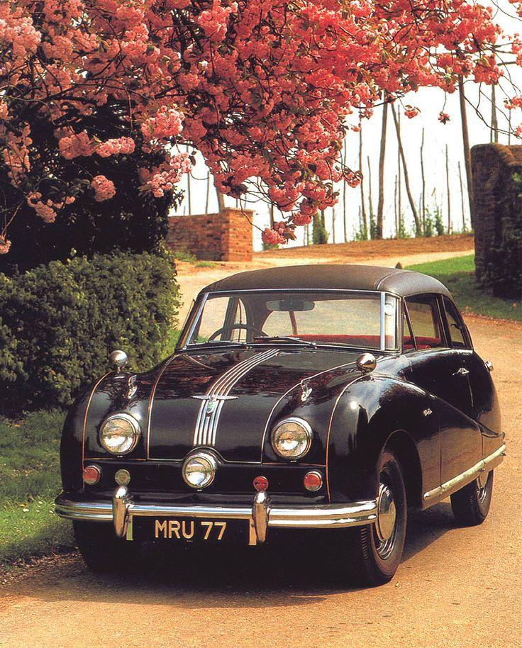 94 Best Austin Cars Images On Pinterest
