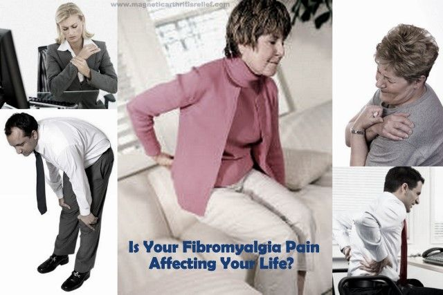 fibro%20pain%20affects  Nutritional Supplements Fibromyalgia Do They Work?