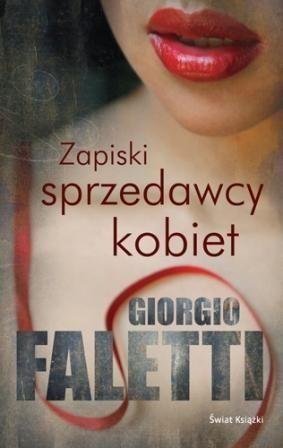 Dako - okna i drzwi Dako, rolety, bramy. Complex - Nowy Sącz, Gorlice - http://www.dako-nowysacz.pl/drzwi.php?body=article&name=drewno-seria-komfort&lang=pl