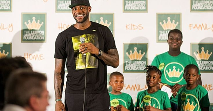 Make likeLeBron James and cut your carbs. It's a surefire way to lose weight and get more energy.