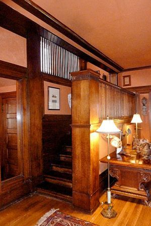 287 best frank lloyd wright architecture & interior design images
