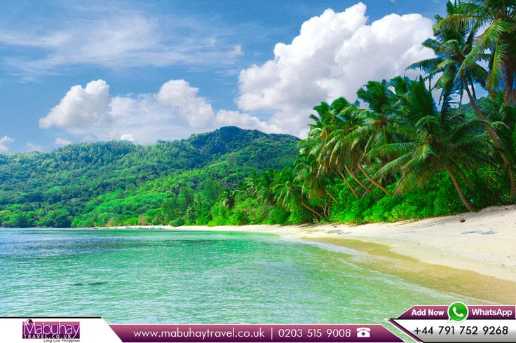 Samal, Davao del Norte in Philippines  | #Samal is a fourth income class #city in the province of Davao del Norte, Davao Region, #Philippines.  | Source: https://en.wikipedia.org/wiki/Samal,_Davao_del_Norte  |  WhatsApp: +44 791 752 9268  | Book online with Mabuhay Travel: http://www.mabuhaytravel.co.uk/?utm_source=pinterest&utm_campaign=samal-davao-del-norte-in-philippines&utm_medium=social&utm_term=philippines  | #samalisland #flightoffers #bookflights #mabuhaytravel #travelgif