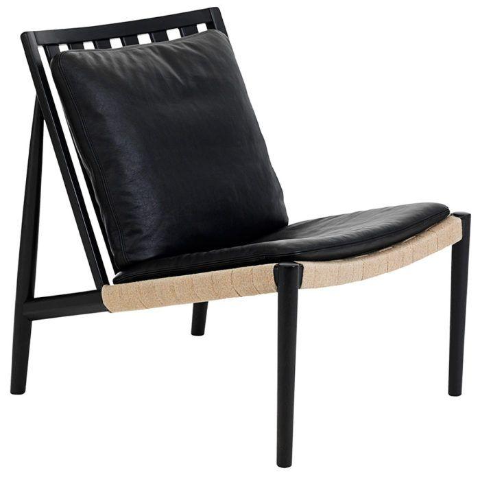 easy-chair-svartbets-svartskinn_1_norrgavel