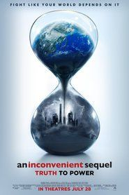 An Inconvenient Sequel 2017 Full Movie Download online for free in hd 720p quality Download , Al Gore , Documentary based movie An Inconvenient Sequel 2017 at home or stream,play online in full hd quality in uncut version. #movies