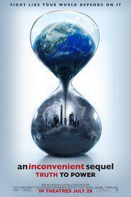 Watch An Inconvenient Sequel (2017) Full Movie Download